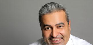 eventspine-CEO Reza Shahabi