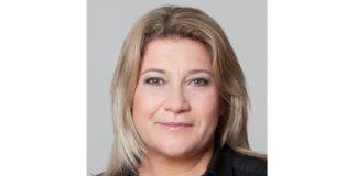 Sarah Fuchs, Managing Director von HAMA Schweiz