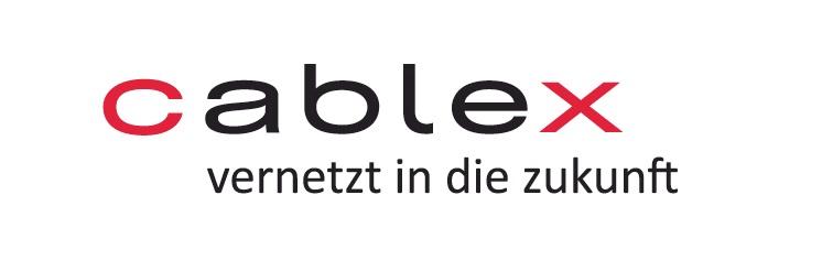 Cablex Logo