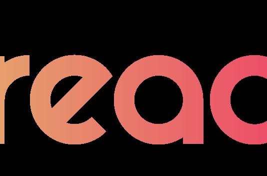 Creadi Logo
