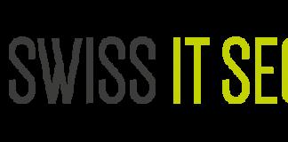 Swiss IT Security Logo