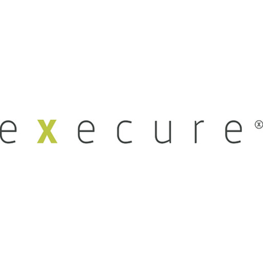 execure Logo