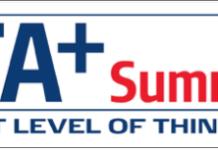 Logo IFA Summit