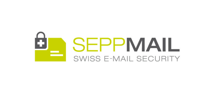 Logo SEPPmail