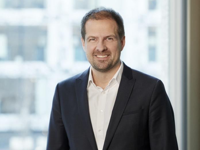 Stefan Fuchs, UPC
