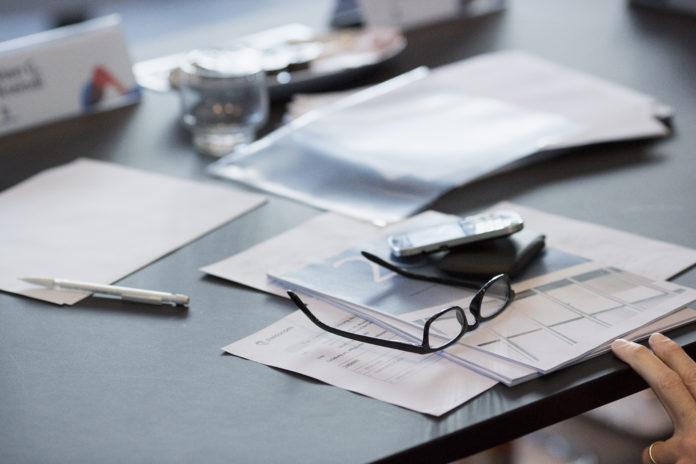 Die neue Personal- und Finanzlösung deckt Prozesse im Bereich Finanzen und Lohn/HR der Stadt St.Gallen ab.