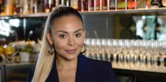 Die Schweizer Influencerin und Sängerin Patrizia Yangüela hat 1,6 Millionen Follower auf Insta.