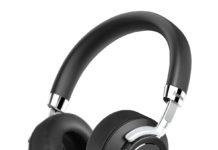 Kopfhörer von Hama