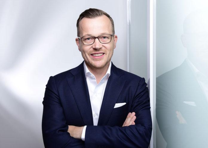Jens-Peter Feidner