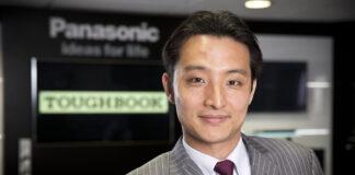 Panasonic hat Daichi Kato zum Leiter des Geschäftsbereichs Mobile Solutions Europe ernannt.