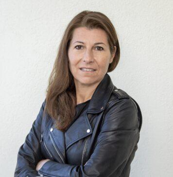 Swico-Geschäftsführerin Judith Bellaiche (Source: swico).