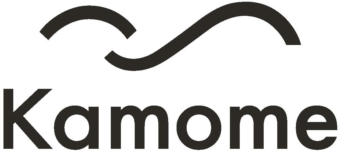 Logo Kamome