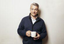 Alexey-Popov_Gruender-und-CEO_Spitch-AG