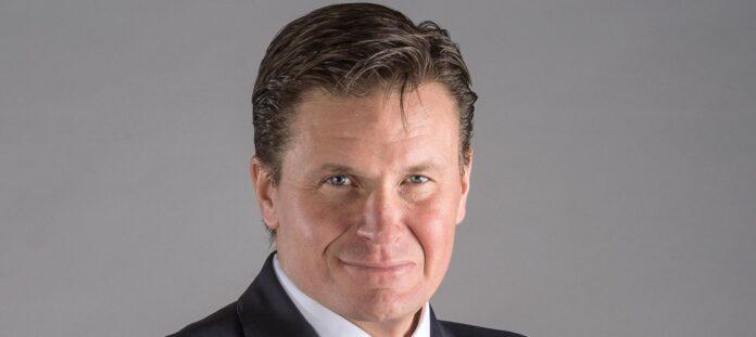 Urs Lehmann, Präsident von Swiss-Ski (Source: Swiss-Ski).
